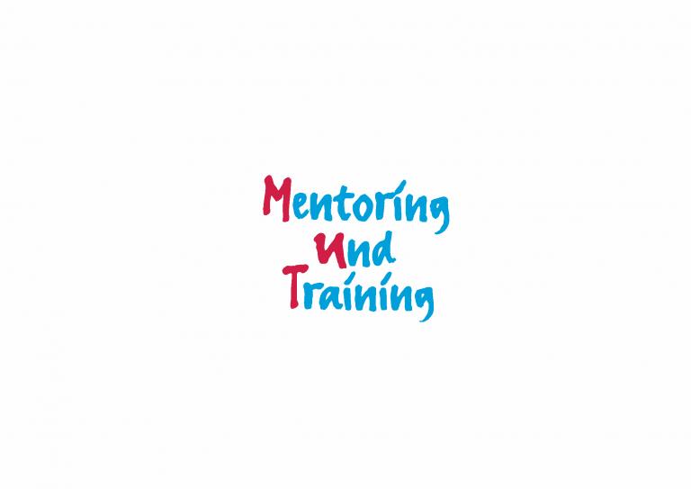 MuT-Mentoring und Training LaKoG Frauen