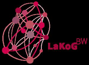 Logo_LaKoG