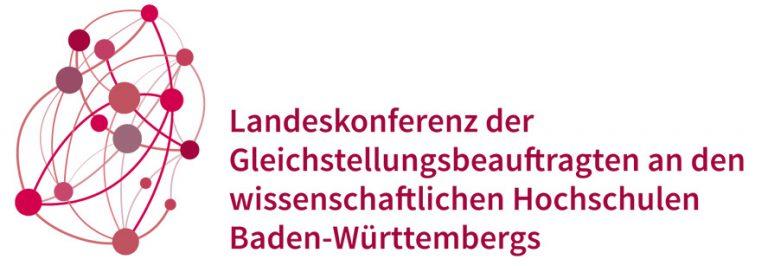 Logo_LaKoG_lang