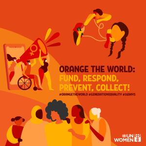 orange-the-world_Grafik