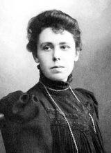 Margarete von Wrangell-Habilitationsprogramm für Frauen